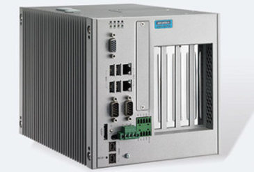 UNO-3000 Box-PC Serie